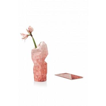 Vase soliflore GRADIENT