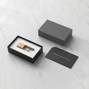 Clé USB MEMORY STRUCTURE